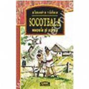 Socoteala-Nuvele si Schite