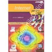 Internet pentru copii