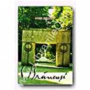 Brancusi en Roumanie(Editie in limba franceza)