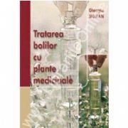 Tratarea bolilor cu plante medicinale