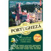 Limba portugheza. Simplu si eficient (contine CD audio)