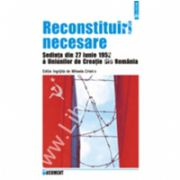 Reconstituiri necesare. Sedinta din 27 iunie 1952 a Uniunilor de Creatie din Romania