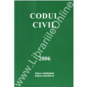 Codul civil