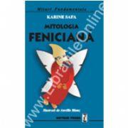 Mitologia Feniciana