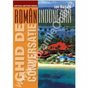 Ghid de conversaţie român-indonezian