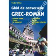 Ghid de conversatie grec-roman