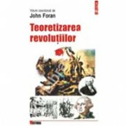 Teoretizarea revolutiilor