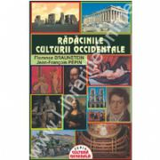 Radacinile culturi occidentale