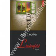 Lindenfeld
