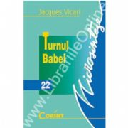 Turnu Babel