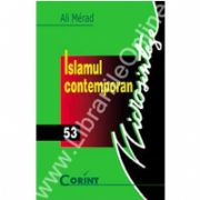 Islamul contemporan