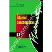 Islamul contemporan