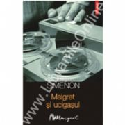 Maigret si ucigasul