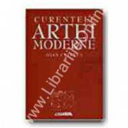 Curentele artei moderne