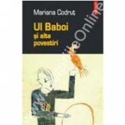 Ul Baboi si alte povestiri