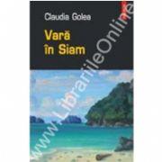 Vara in Siam