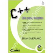 C++ ghid pentru incepatori