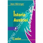 Istoria Austriei