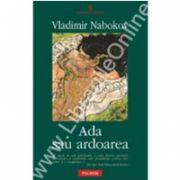 Ada sau ardoarea (Editia 2004)