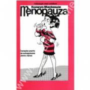 Menopauza la femei