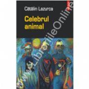 Celebrul animal