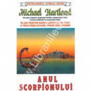 Anul scorpionului
