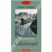 Caltabosul