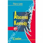 Afacerea Kennedy