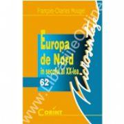 Europa de Nord in secolul al XX-lea