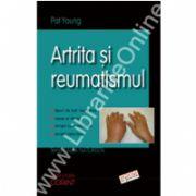 Artrita si reumatismul