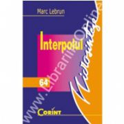 Interpolul