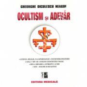 Ocultism si adevar