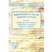 Inselaciunea cu cecuri si bilete la ordin Vol I