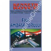 Fiul ambasadorului (Royce, Kenneth)