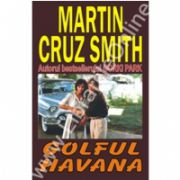 Golful Havana (Smih, Martin Cruz)