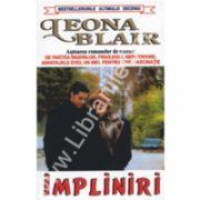 Impliniri (Blair, Leona)