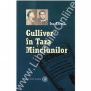 Gulliver in Tara Minciunilor