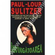 Invingatoarea (Sulitzer, Paul-Loup)