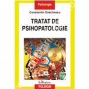 Tratat de psihopatologie