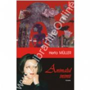 Animalul inimii (editia a II-a)