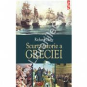 Scurta istorie a Greciei