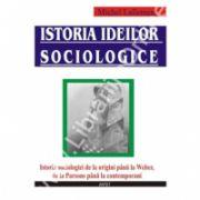 Istoria ideilor sociologice