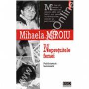 Nepretuitele femei. Publicistica feminista