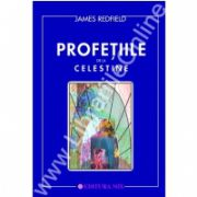Profetiile de la Celestine