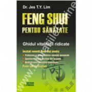 Feng Shui pentru sănătate