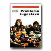 PROBLEMA IUGOSLAVA