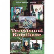Terorismul kamikaze