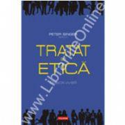 Tratat de etica