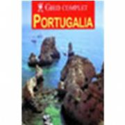 Ghid complet Portugalia
