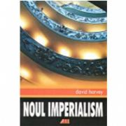 NOUL IMPERIALISM